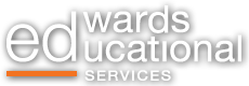 Edwards Educational Services