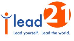 new iLead logo