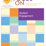 Focus On: Student Engagement