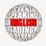 Effective Teaching Strategies for English Language Learners Whose Academic Achievement Is Significantly Lower Than Their English Speaking Peers: An Outline for General Education Classroom Teachers