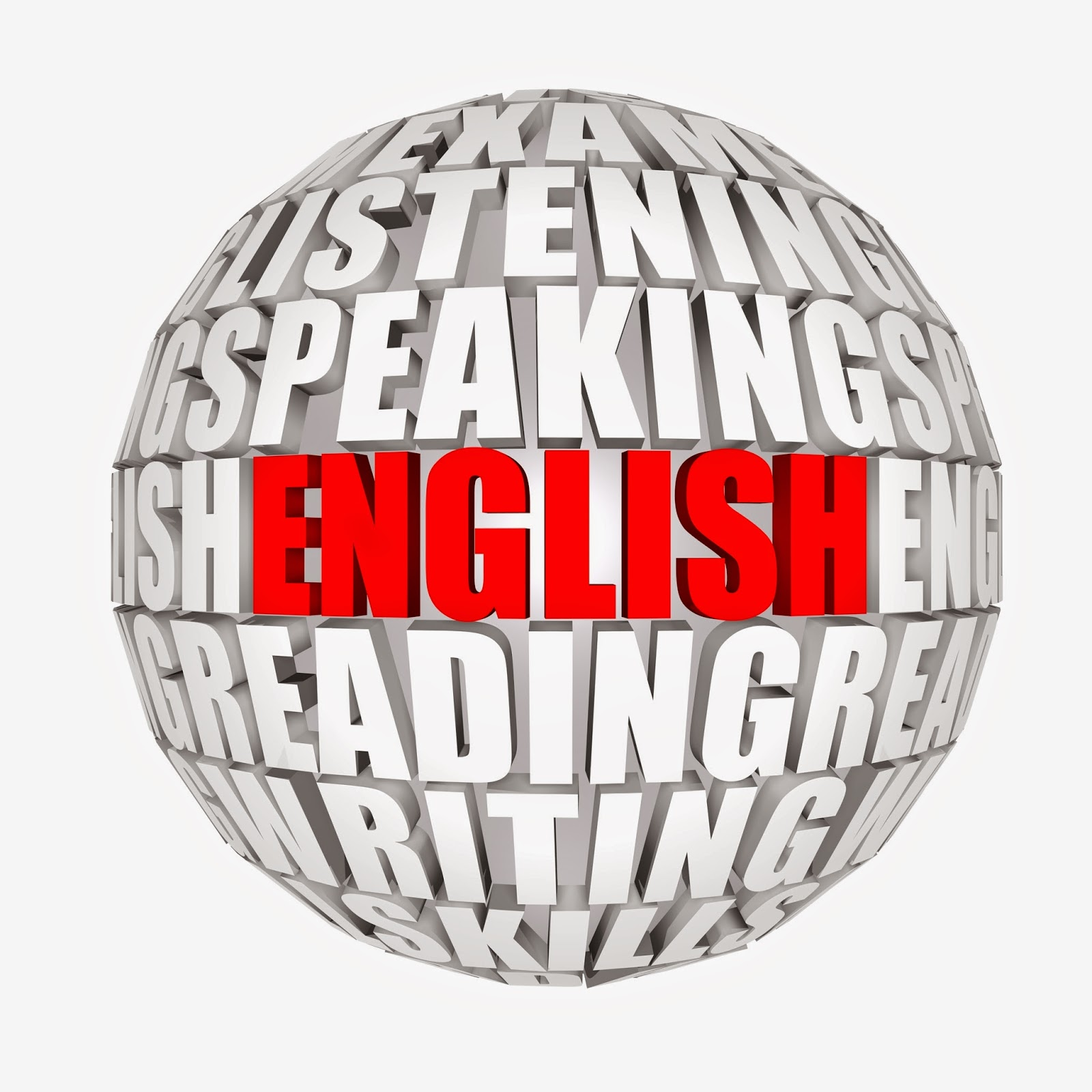 انجام پایان نامه زبان انگلیسی و سمینار پروپوزال مقاله تحقیق و پروژه های دانشجویی زبان و ادبیات آموزش مترجمی ارشد زبان انگلیسی زبانشناسی efl esl eal ESOL