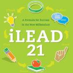 iLead 21
